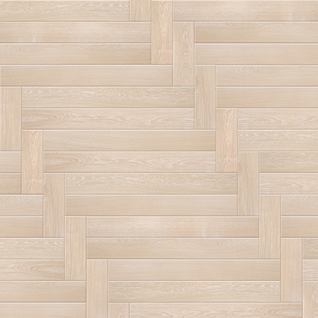 Pattern25_carta