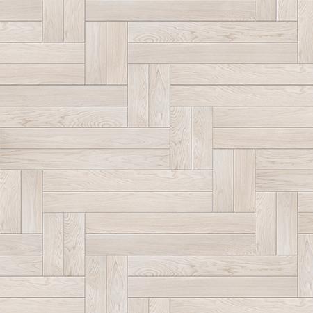 Pattern26_sole