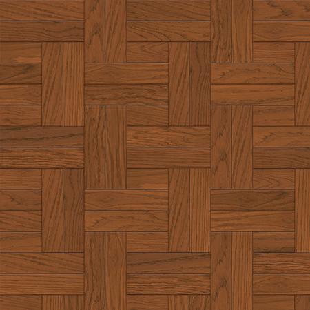 Pattern28_grey