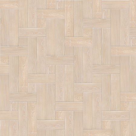 Pattern 29_carta