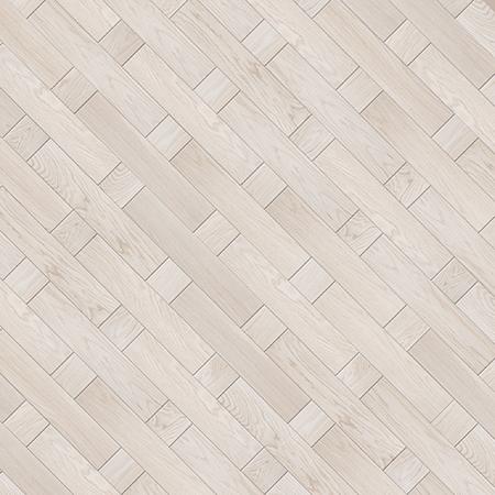 Pattern31_sole