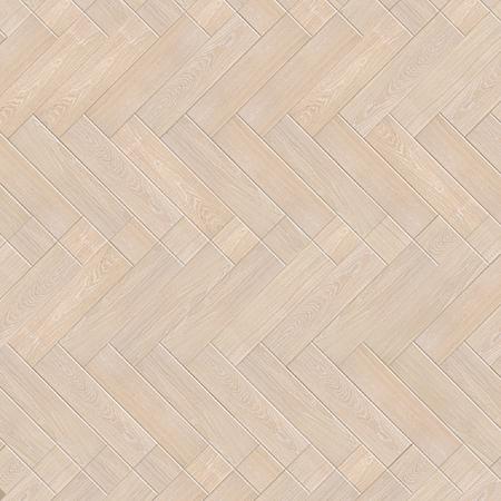 Pattern32_carta