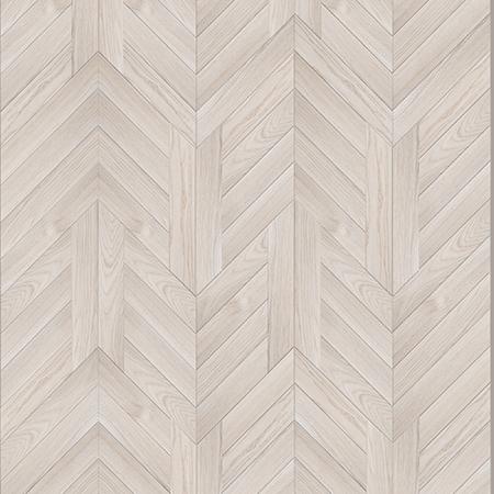 Pattern35_sole