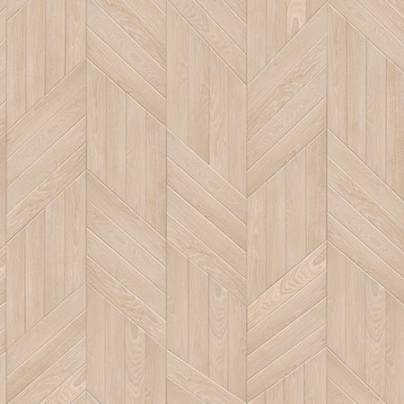 Pattern36_carta