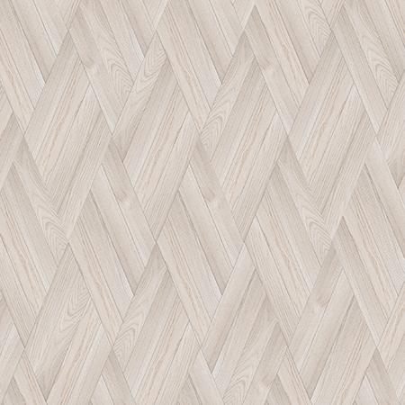 Pattern 38_sole