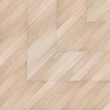 Pattern39_carta