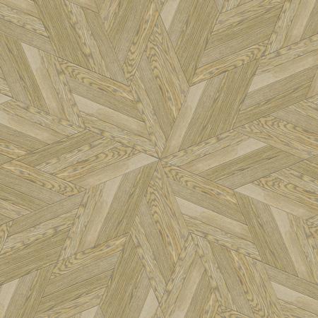 Pattern 0_Vento