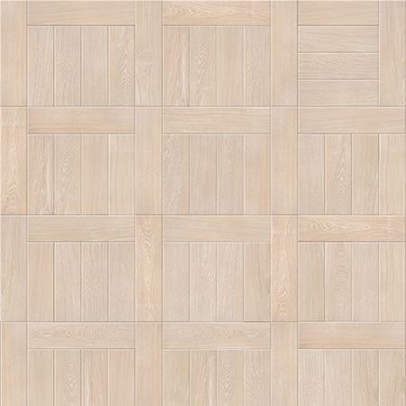 Pattern41_carta