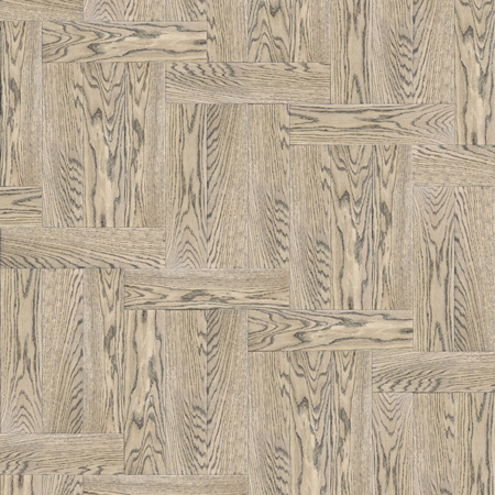 Pattern42_Deco