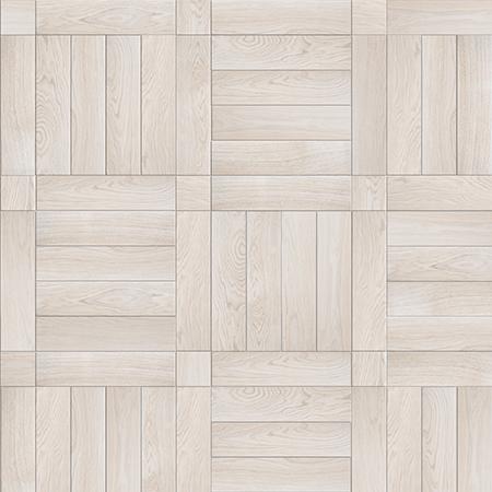 Pattern43_sole