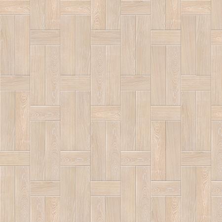 pattern44_carta