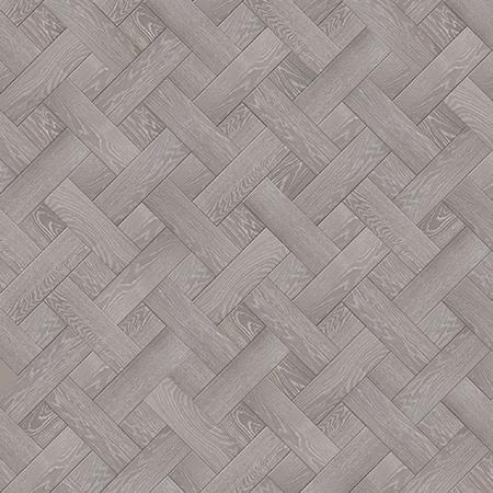 Pattern45_luna