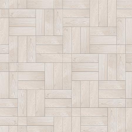Pattern46_sole