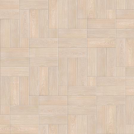 Pattern47_carta