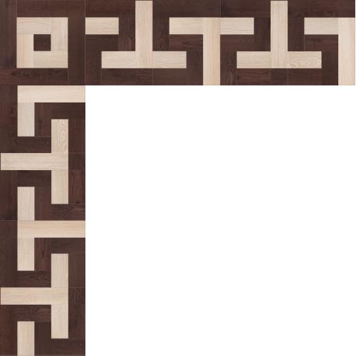Pattern 54_monaco_carta
