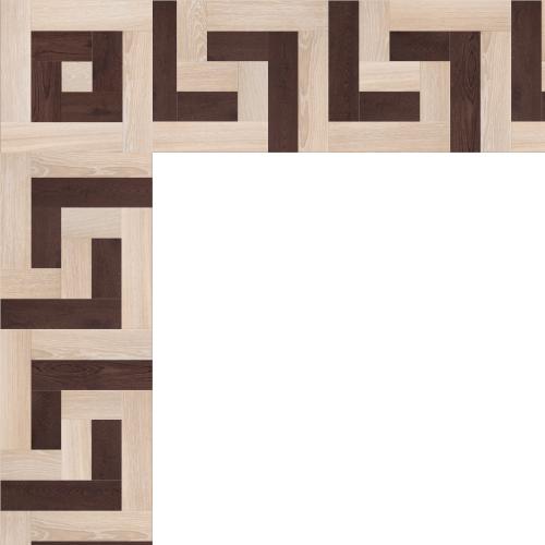 Pattern55_monaco_carta