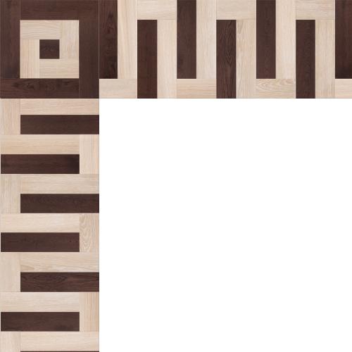 Pattern56_monaco_carta