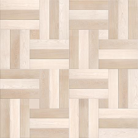 Pattern5_ideale_carta