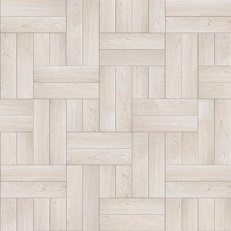Pattern60_sole