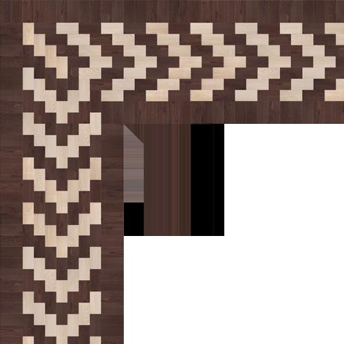 Pattern64_monaco_carta