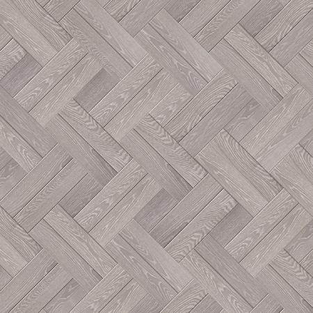 Pattern65_luna