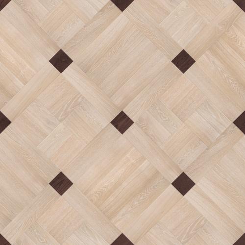 Pattern66_carta_monaco