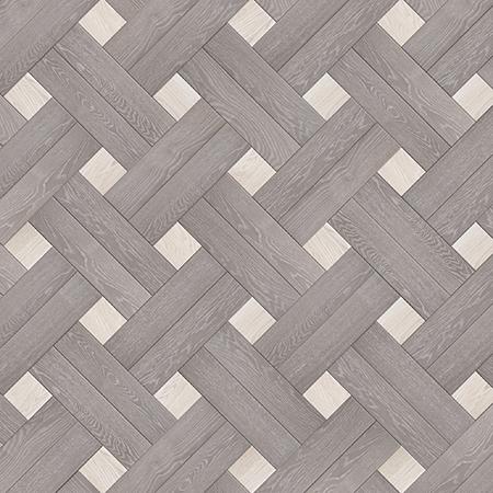Pattern6_luna_sole