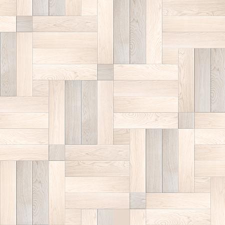 Pattern 8_ideale_sole