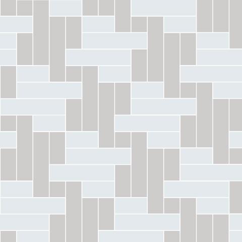 Pattern_14