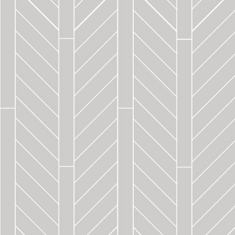 Pattern_17