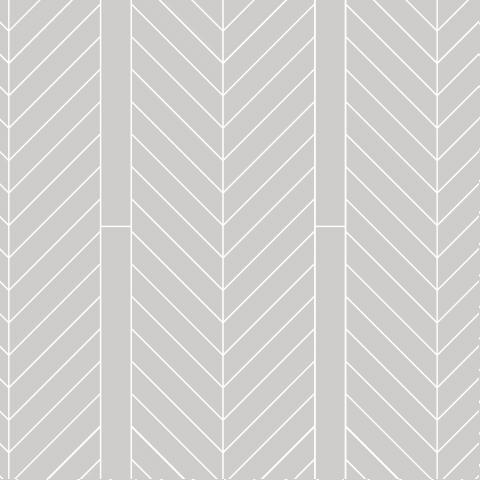 Pattern_19