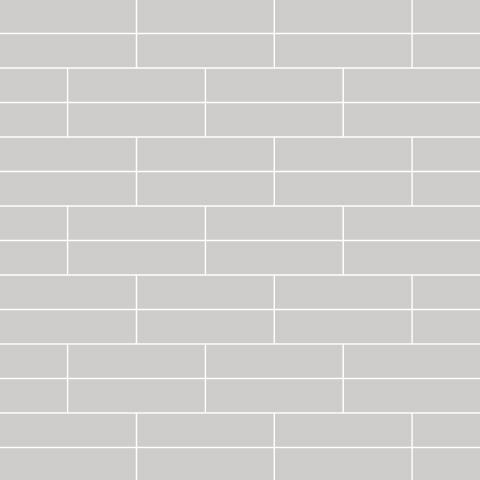 Pattern_21