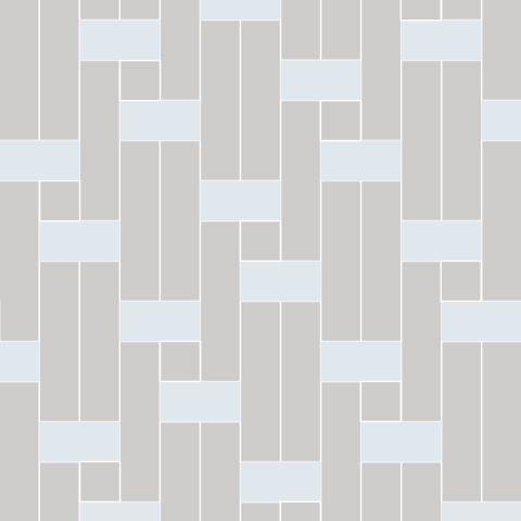 Pattern_22