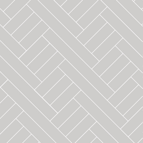 Pattern_24