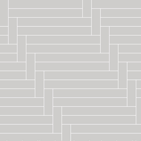 Pattern_25