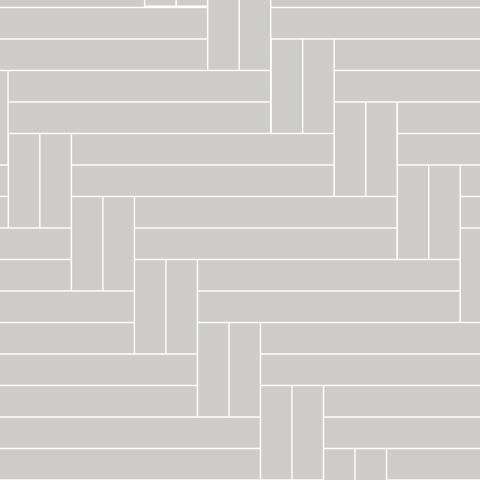 Pattern_26
