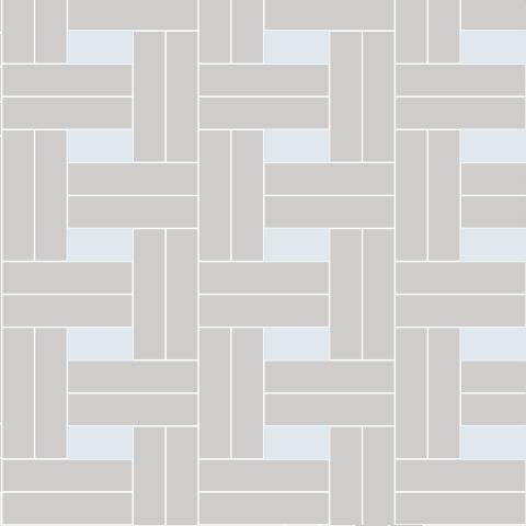 Pattern_28
