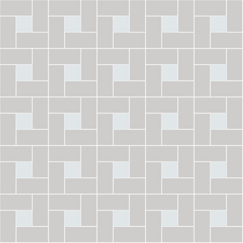 Pattern_3