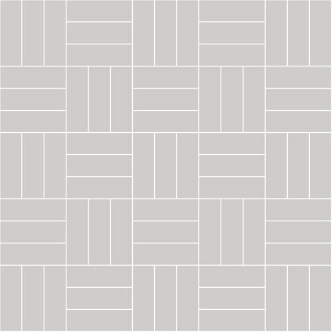 Pattern_30