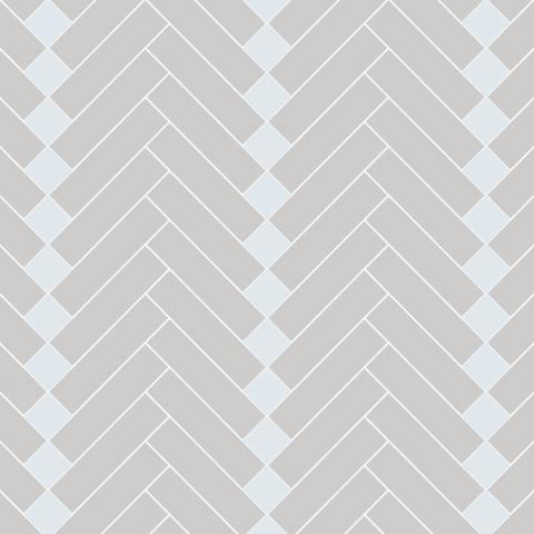 Pattern_32