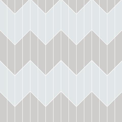Pattern_34