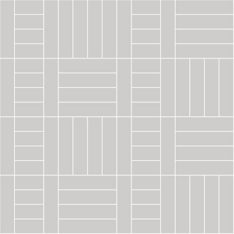 Pattern_37