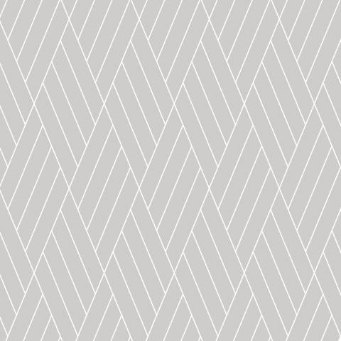 Pattern_38