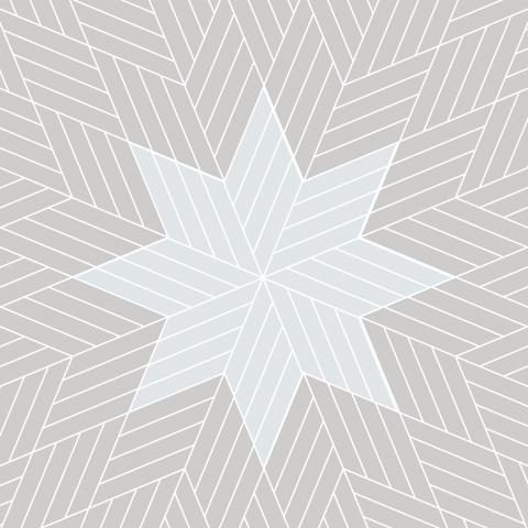 Pattern_40