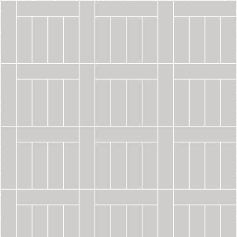 Pattern_41