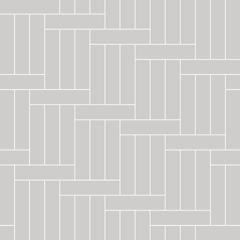 Pattern_42