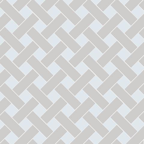 Pattern._45