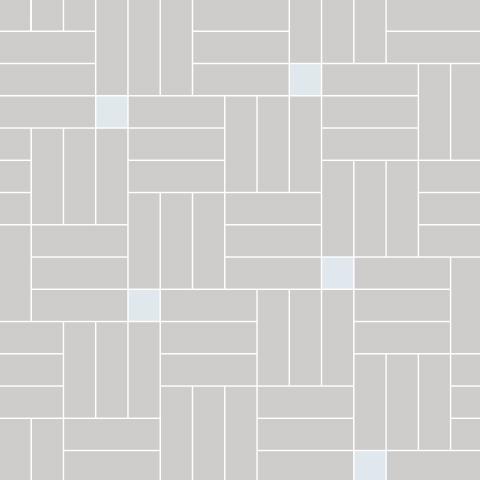 Pattern_46