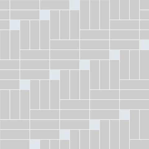 Pattern_47