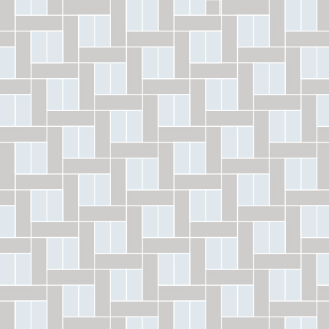 Pattern_48